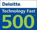 Technologie Sonatype Deloitte Fast 500