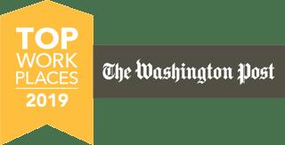 TWP_Washington_Post_2019_AW