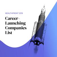 wealthfront-2019