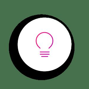 Nexus_Auditor_Demo_evaluate_1@2x
