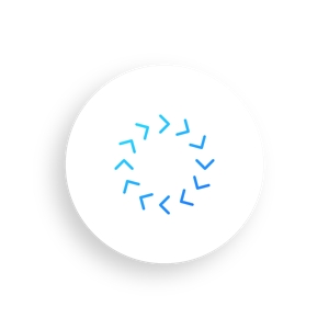 Nexus_Lifecycle_Demo_automate@2x
