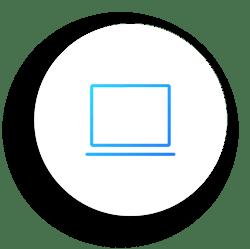 SON_TrainingPage_Icon_product_videos@2x