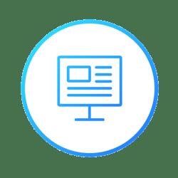 Atelier sur les principes fondamentaux de Nexus Lifecycle