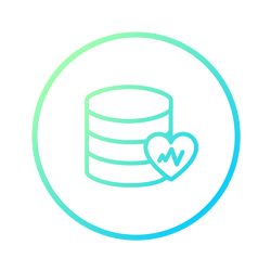 Nexus Repository Health Check