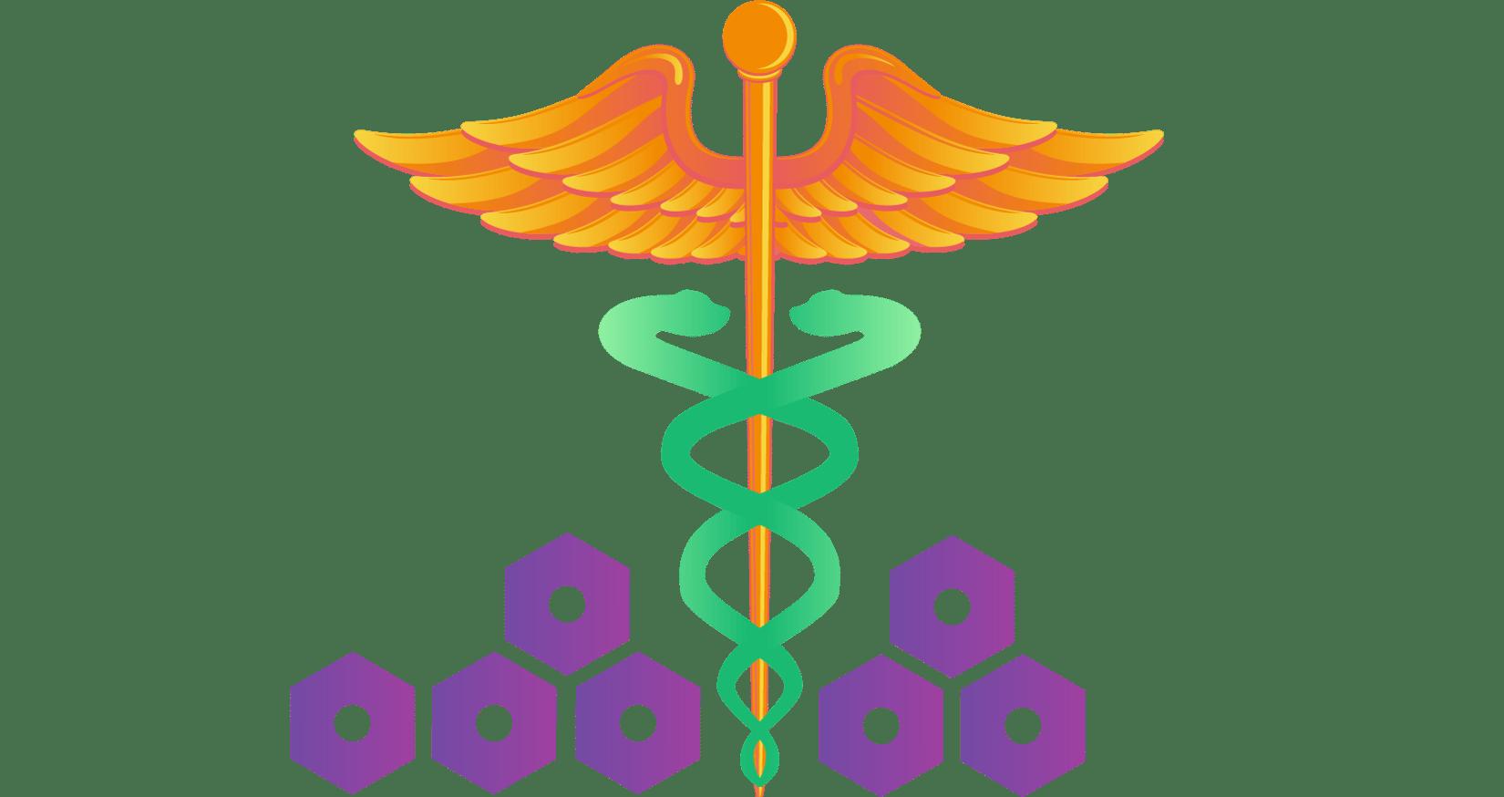 header-img-health@3x