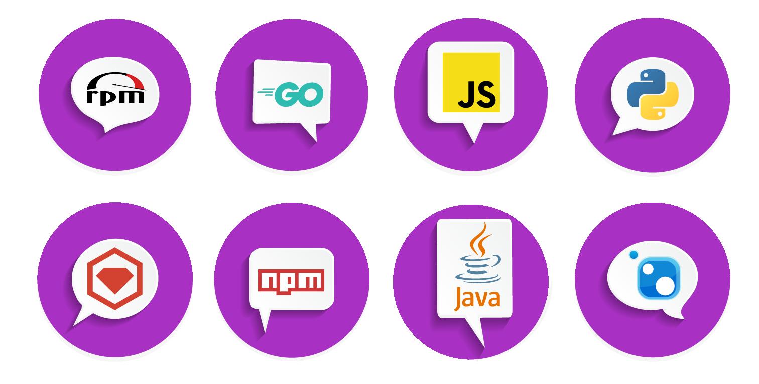 Intégrations Nexus Firewall