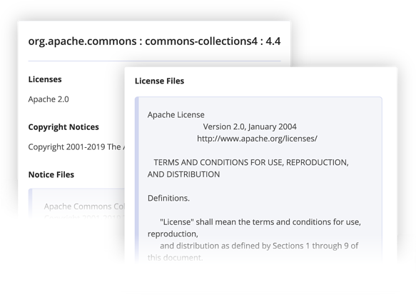 Collecte automatisée de données juridiques