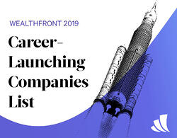 Career-Launching-Cos-List