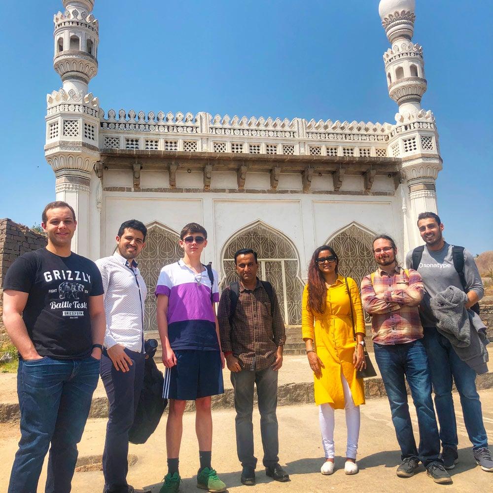 India_Trip
