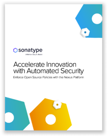 Accelerate-innovation-wp-cover