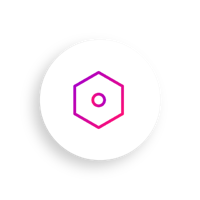 106 composants open source en moyenne