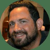 Adam Weinrich
