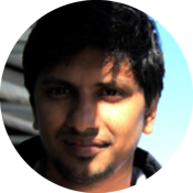 Kashyap Mukkamala