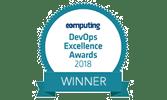 DevOps-Excellence
