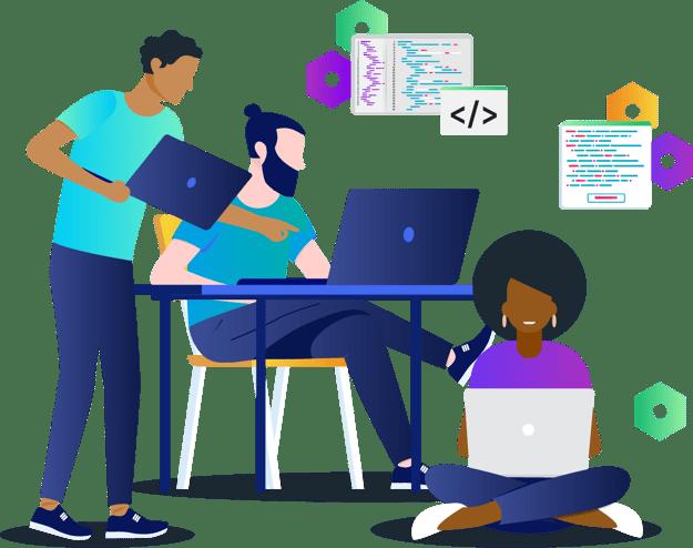 Developers_Illustration-1