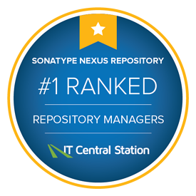 IT_Central_Station_Badge_Repo