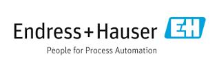 Endress+Hauser Logo-1