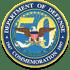 Département de la Défense des États-Unis