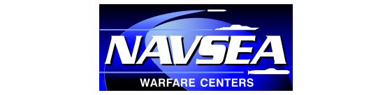 Q4_Fed_Webinar_AFCEA_Card_Logo_NavSea@2x