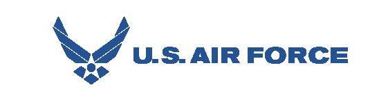 Q4_Fed_Webinar_AFCEA_Card_Logo_UAF@2x