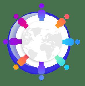 Communauté de développeurs de logiciels