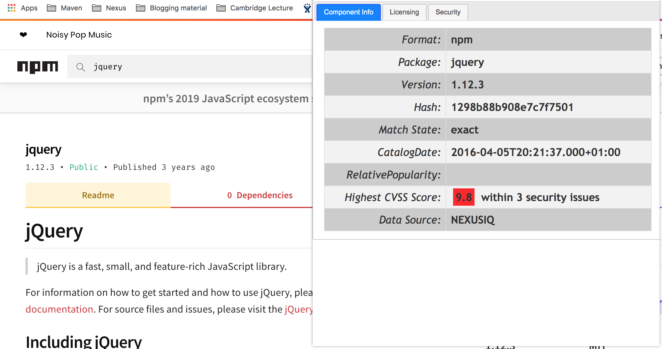 Lifecycle_Chrome_Extension