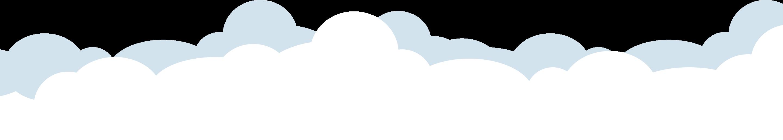 Lift-Demo-clouds-whitebottom