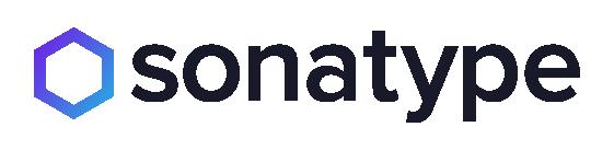 Logo_1_Sonatype@2x