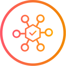 icon_circle_Integrations_1@2x