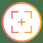 Nexus Vulnerability Scanner