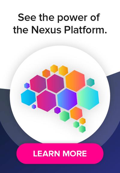 Navigation_Highlight_TryNexus