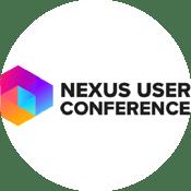 Nexus User Conference