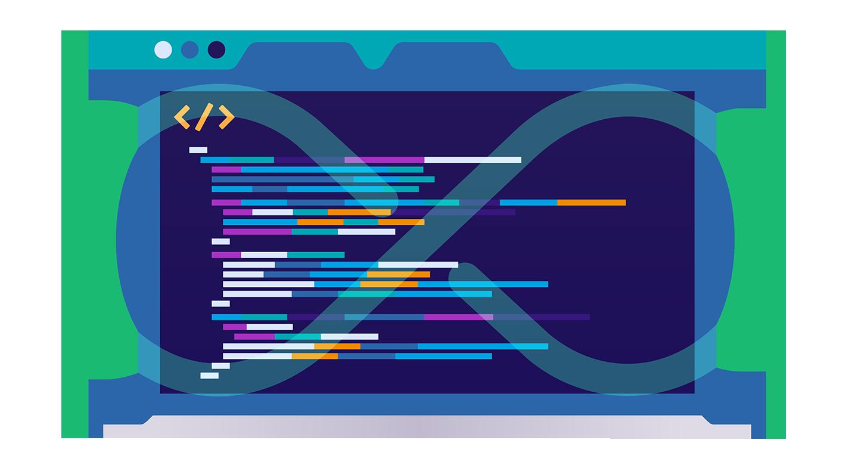 Adapté aux développeurs