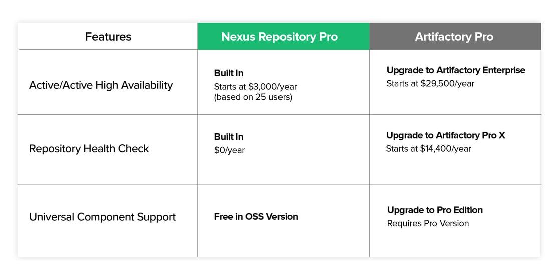 Repo-Chart_desktop_new