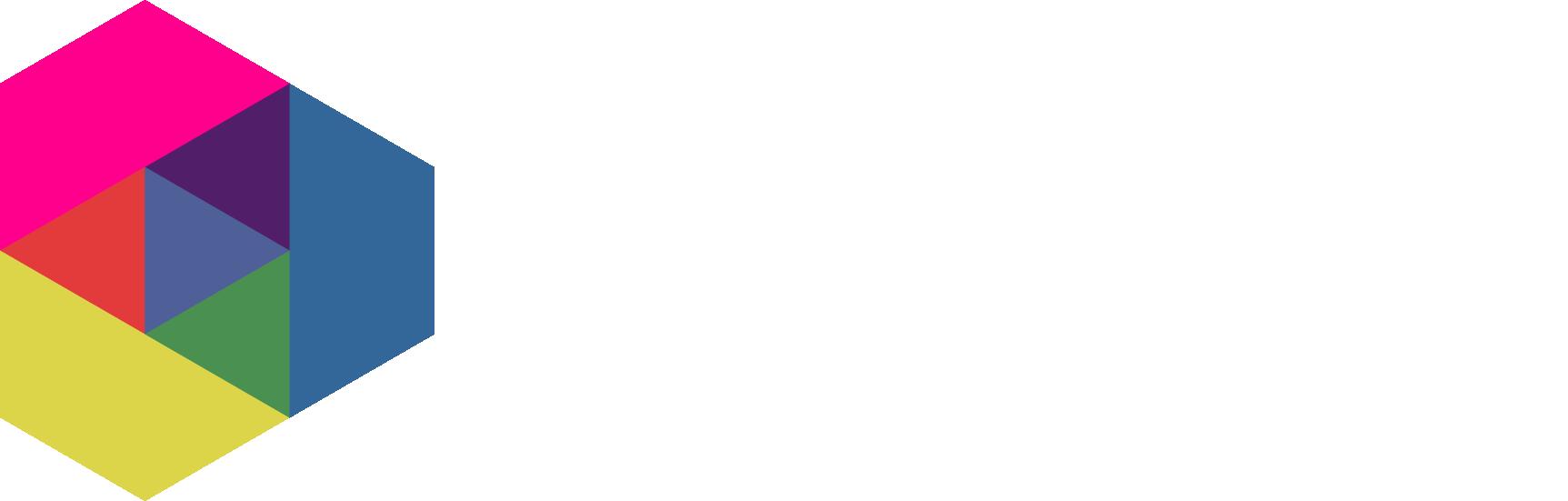 SON_NexusConf_logo_white@4x