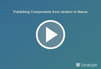 Publishing_Components_from_Jenkins_to_Nexus.jpg