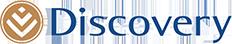logo-discovery-2x
