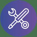Icon_Fix