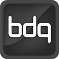 BDQ Cloud