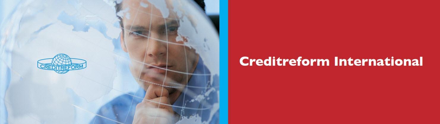 OSS governance adaptée aux développeurs chez Creditreform