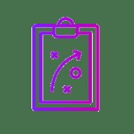 icon_custom_policies@2x
