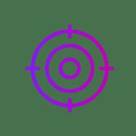 icon_eliminate-risk@2x