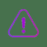 icon_quarantine@2x