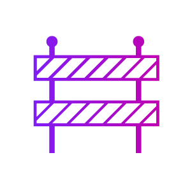 icon_release-control@2x