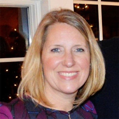 Michelle Dufty