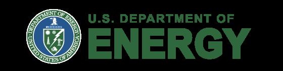 Département de l'Énergie des États-Unis
