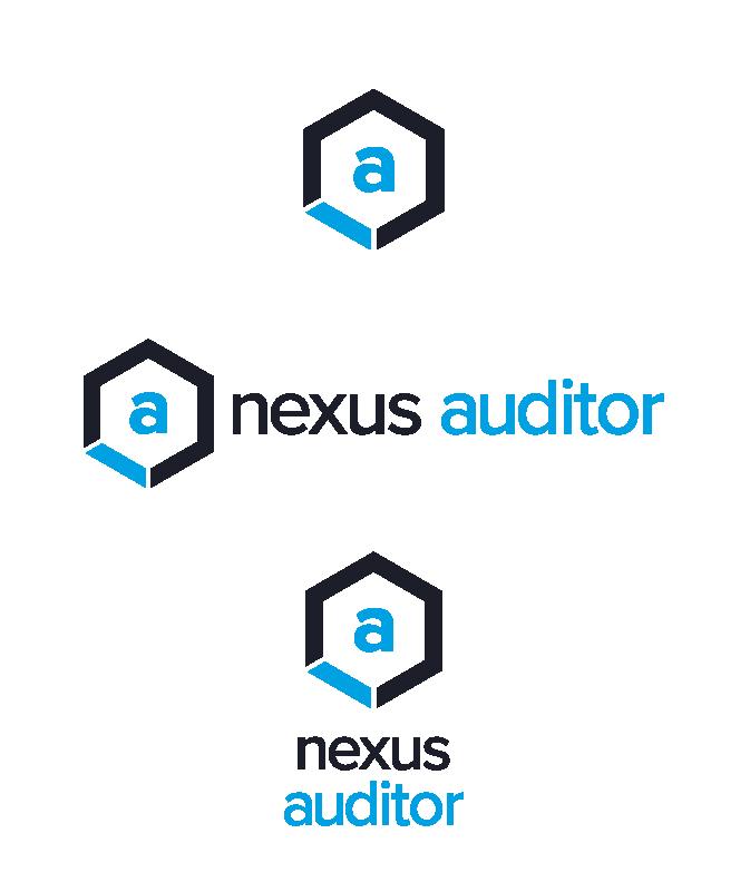 Logo_autitor_all@2x