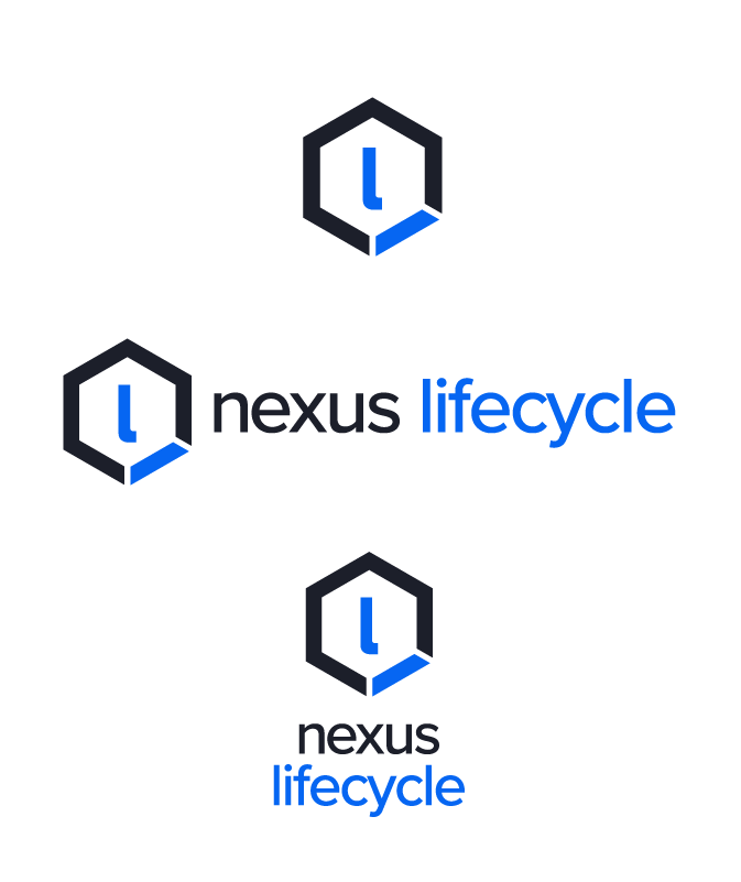 Logo_lifecycle_all@2x