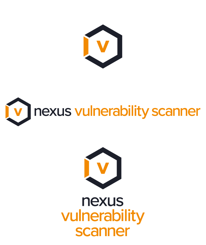 Logo_vuln_scanner_all@2x