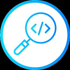 icon_circle_Analysis@2x